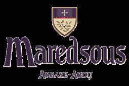 Brouwerij Maredsous